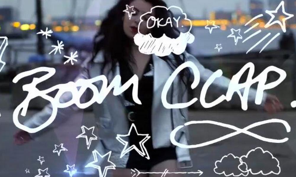 boom_clap