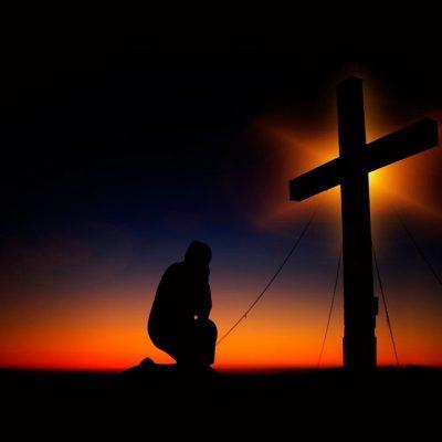 Conflicto religioso y la muerte