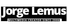 SoyJorgeLemus.com